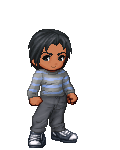 Moidu's avatar