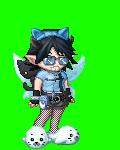[.-Blue-.]'s avatar