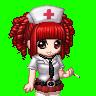 Meurr's avatar
