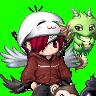 J4x0rz's avatar