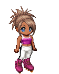 jamacan girl 07's avatar