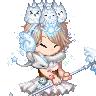 Doodlepaws's avatar