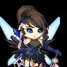 Mistress Shaydee's avatar