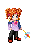 Moral Gutpunch's avatar