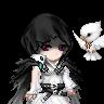 TheWhiteTragedy's avatar