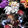 Ice_ArchAngel's avatar