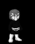 ClownsDontBite's avatar