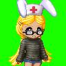 7Blondii7's avatar