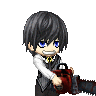 psychological and stuff's avatar