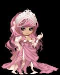 X_fireofthenight_X's avatar