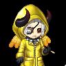 Miharumiko's avatar