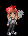 MusicalMaddness's avatar