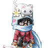 two bell silence's avatar