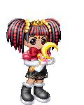 Emo Chibiusa's avatar