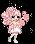 lexy_lex 14's avatar