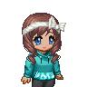 x-NerdiNinja's avatar