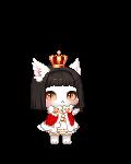 Arivon's avatar