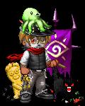 nazyboy12345's avatar