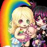 xShamelessHeartx's avatar
