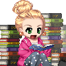 Hikaru_202's avatar