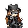 Stargate_Masta's avatar