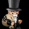 Zero Ragnarok's avatar