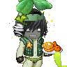 C 0 U C H 's avatar