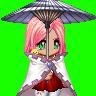 iPlaymate's avatar