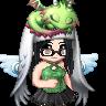 _Sonata_Primavera_'s avatar