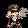 Dewitt Spitze Wilheim's avatar
