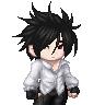 uchiha sasuke2123's avatar