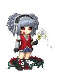 xX_sweetlovelace_Xx's avatar