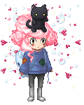 Lady Whimsical's avatar