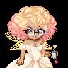 dEaTh_LoVeR-GrimReaper's avatar