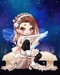 Kaurajoan's avatar