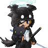 Hiro(pr)'s avatar
