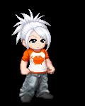 esiizne's avatar