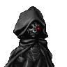 cicinono's avatar