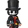 UK-Snipez's avatar