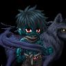 Trin Uwara's avatar