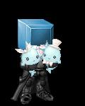 Radiergummi's avatar