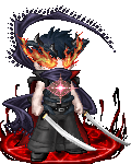 CyrusDragonBlade's avatar