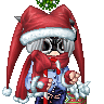 derek_fullum's avatar