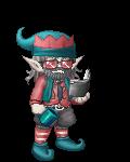 Whom's avatar