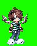 sissi333_kezo's avatar