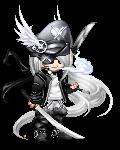 Kuga Natsui's avatar