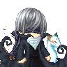 -X-death_reaperz-X-'s avatar