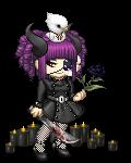 Alice_ofthe_Killjoys's avatar