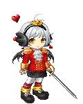 Rue-chan's avatar
