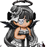FormerFuture's avatar